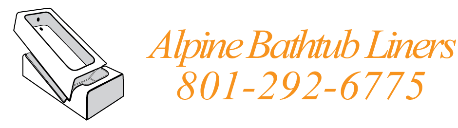 Alpine Bathtub Liners